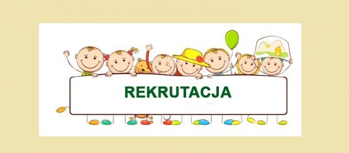 przedszkole_rekrutacja